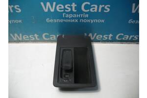 Б/У Бардачок-полка телефона A8 2003 - 2007 4E0863075. Лучшая цена!