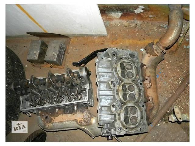 купить бу Б/у блок двигателя для легкового авто Opel Monterey 3.2 в Ужгороде