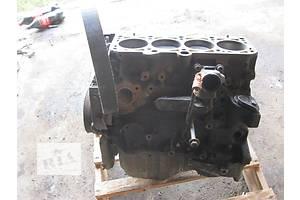 б/у Блоки двигателя Volkswagen Passat B5