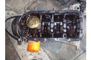 б/у Блоки двигателя ВАЗ 21083