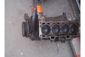 б/у Блоки двигателя ВАЗ 2108
