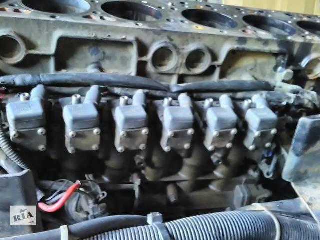 Б/у блок двигателя для другого Daf XF 95- объявление о продаже  в Ровно