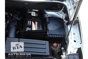б/в блоки запобіжників Volkswagen Caddy