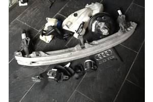 б/у Усилители заднего/переднего бампера Audi A4