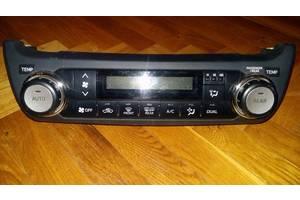 б/у Блоки управления Toyota Land Cruiser Prado 150
