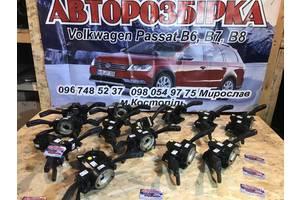 б/у Блоки управления круизконтролем Volkswagen Passat B6