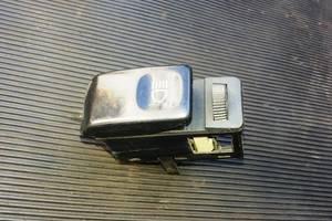 б/у Блоки управления освещением Volkswagen Golf II