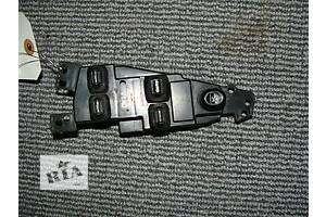 б/у Блоки управления стеклоподьёмниками Chrysler Sebring