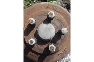 Б/у болт колесный для Ford Transit Connect