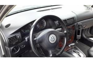 б/у Бортовые компьютеры Volkswagen Passat B5