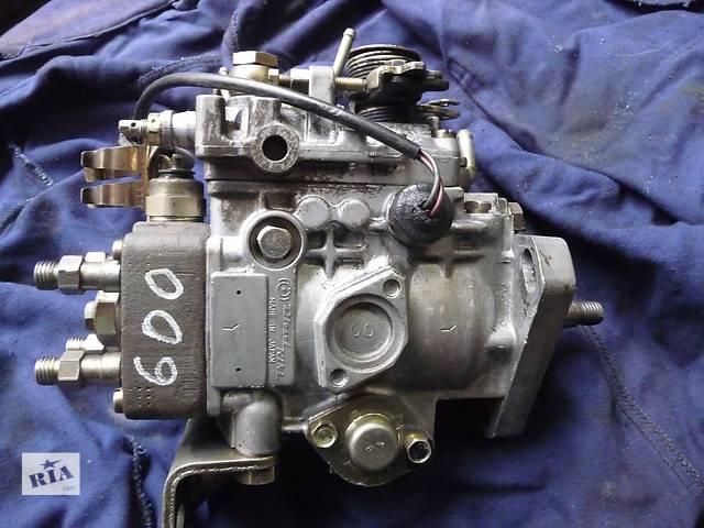 купить бу Б/у CD17 топливный насос высокого давления/трубки/шест для легкового авто Nissan Sunny в Харькове