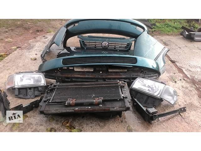 продам Б/у часть автомобиля для легкового авто Volkswagen T4 (Transporter) бу в Яворове (Львовской обл.)
