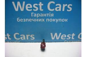 Б/У Кнопка аварийки хетчбэк Civic  2005 - 2011 35510SMGE01. Лучшая цена!