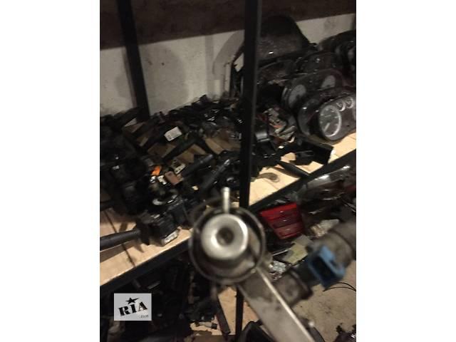 купить бу Б/у датчик давления топлива в рейке для легкового авто Skoda Octavia VW Audi  1.6 1.8 2.0 2.8 2.9 в Ужгороде