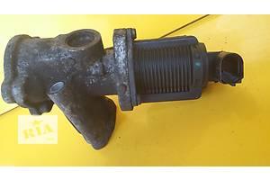 б/у Датчики клапана EGR Lancia Musa