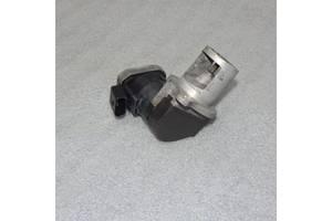 Б/у датчик клапана EGR для Mercedes GL-Class 2006-2012