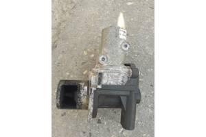 Б/у датчик клапана EGR для Renault Kangoo