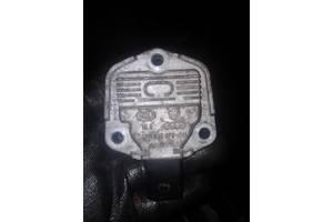 б/у Датчики давления масла Volkswagen Passat