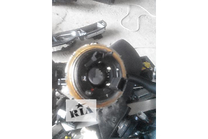 б/у Датчики угла поворота руля Audi A6