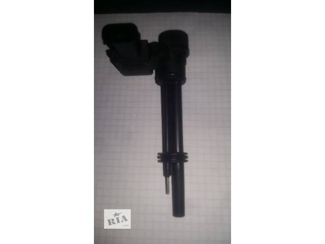 продам Б/у датчик воды в топлевном фильтре  для легкового авто Mercedes Sprinter 2.2CDI бу в Ковеле