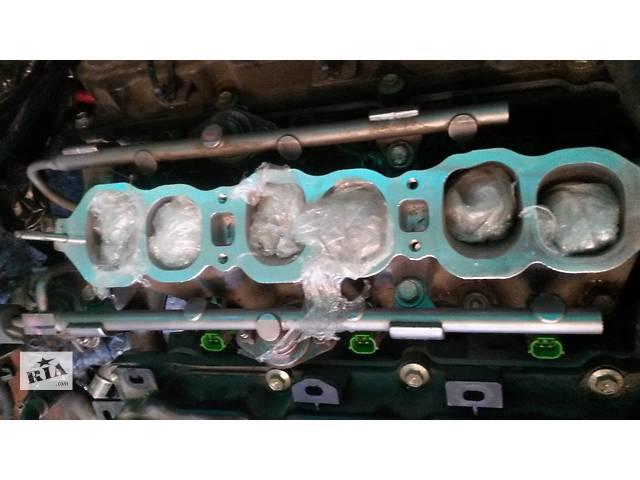 продам б/у Детали двигателя Двигатель Легковой Nissan Murano 2010 бу в Киеве