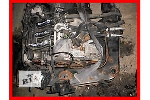 б/у Двигатели Smart Roadster
