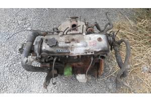 б/у Двигатели Toyota Sprinter