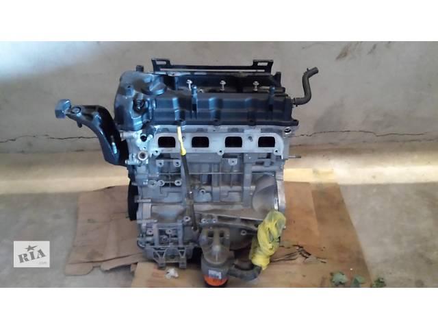 бу Б/у  для Hyundai Santa Fe с 2010 -2012 г.г. V-2400 см3 бензин. в Одессе