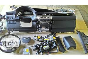 б/у Торпеды Lexus ES