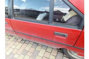 б/у Двери передние Citroen BX