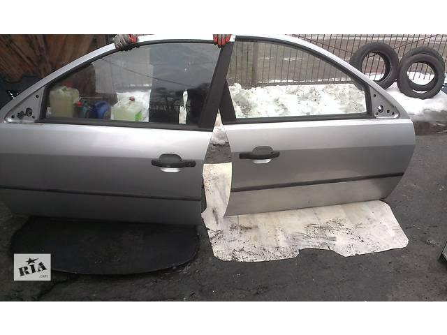 продам Б/у дверь передняя для легкового авто Ford Mondeo Mk3 бу в Ковеле
