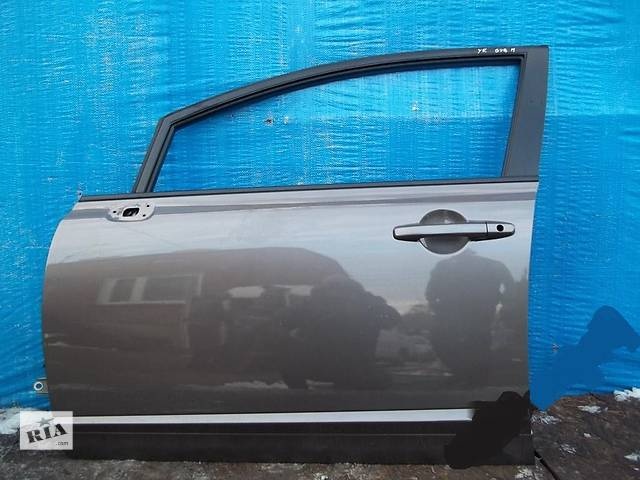 бу Б/у дверь передняя для легкового авто Honda Civic в Ровно