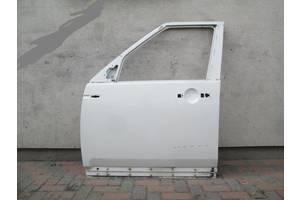 б/у Двери передние Land Rover Discovery