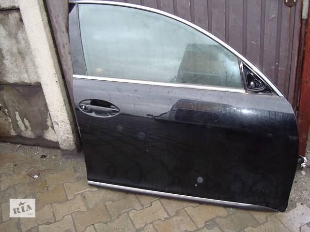 бу Б/у дверь передняя для легкового авто Lexus GS в Ровно