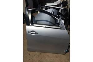 б/у Двери передние Mitsubishi Grandis