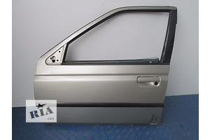 б/у Двери передние Peugeot 605