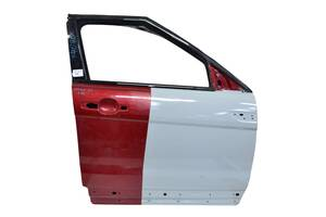 Б/У Дверь передняя правая 5-ти дв.  LAND ROVER Range Rover Evoque 11-19