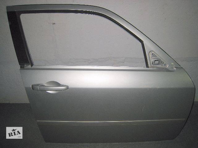 бу Б/у дверь передняя правая для седана Chrysler 300 С 2005-2010 в Киеве