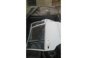 б/у Двери задние Volvo 740