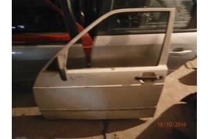 б/у Двери передние Mercedes 190