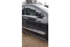 Б/у Двері передні Jeep Grand Cherokee 2011-2018р