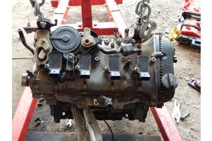 Б/У Двигатель 1.8 TFSI CNS AUDI А3 CNS