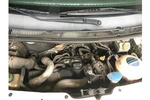 Б/у двигатель 2.5 BNZ для Volkswagen T5 (Transporter) Фольксваген т5 2003-2010р