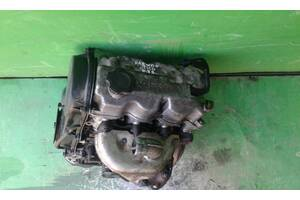 Б/у двигун для Daewoo Tico 0.8 B