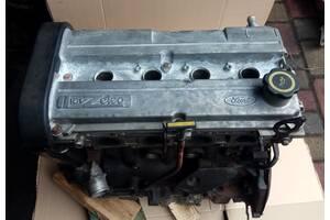 Б/у двигатель для Ford Focus 1998-2004 2.0 16V