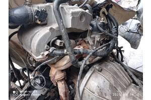 Б/у двигатель для Great Wall Safe 2005-2012