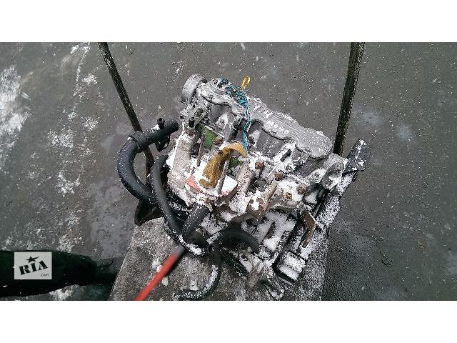 купить бу Б/у двигатель для хэтчбека Opel Astra F в Житомире