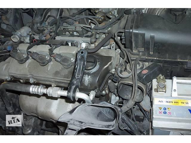 купить бу Двигатель  Lexus RX 300 2005 в Киеве