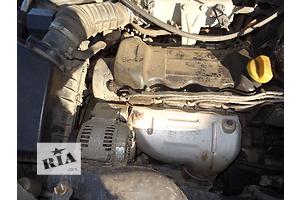 Купить двигатель б у на чери амулет цена как снять натяжной ролик ремня генератора на чери амулет