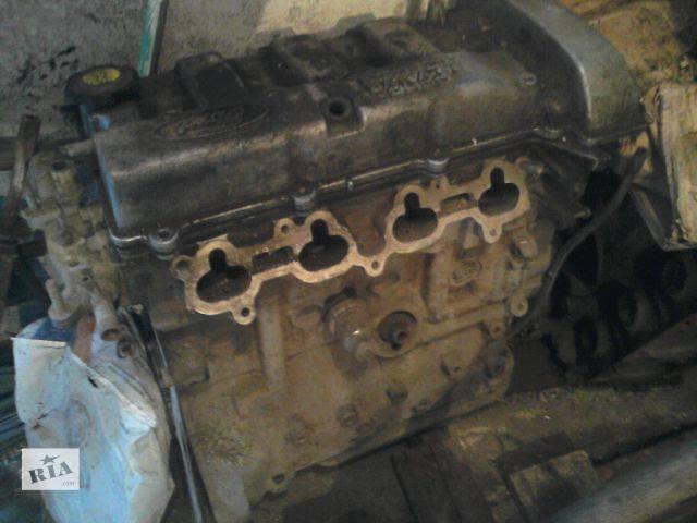 купить бу Б/у двигатель для легкового авто Ford Probe в Запорожье